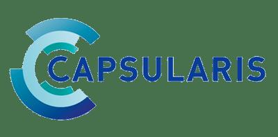 Capsularis