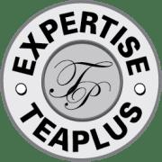 Teaplus